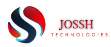 Jossh Technology