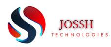 Jossh Technology